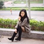 Hường Nguyễn Profile Picture