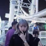 Ninh Nguyen Profile Picture