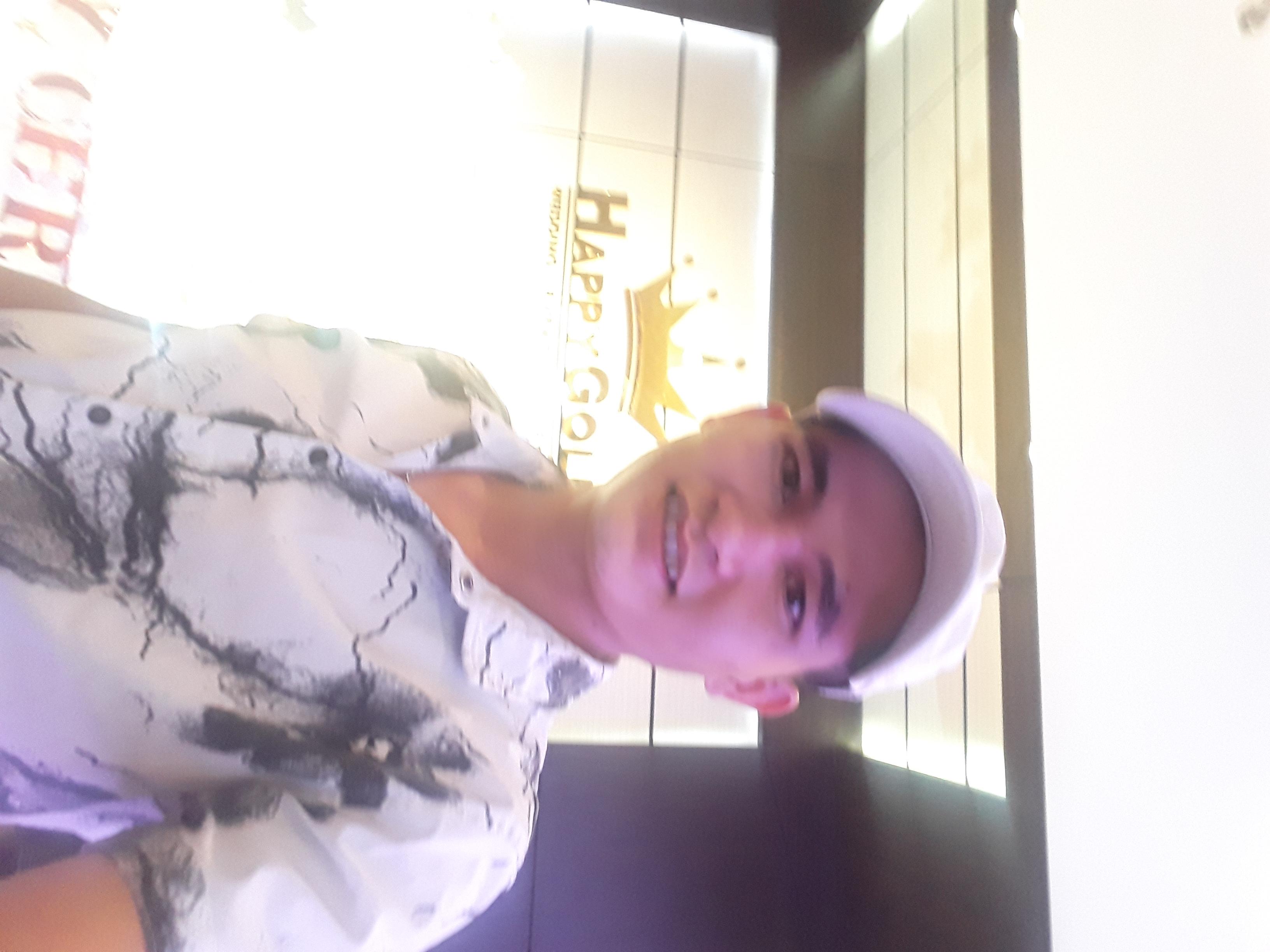 Phạm Tuấn Profile Picture