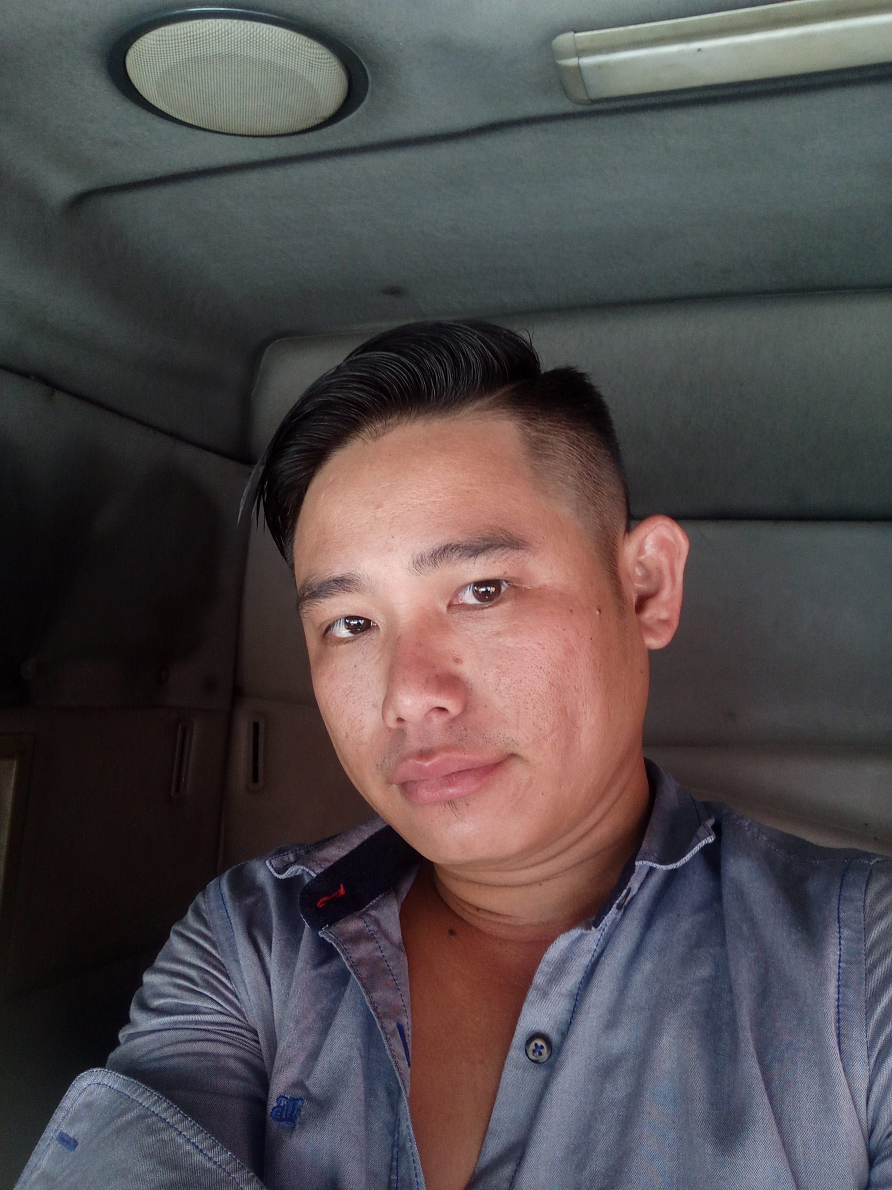 Nguyễn Nghĩa Profile Picture