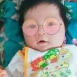 Trinh Ninh Profile Picture