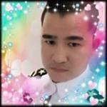 Vinh Phạm Profile Picture
