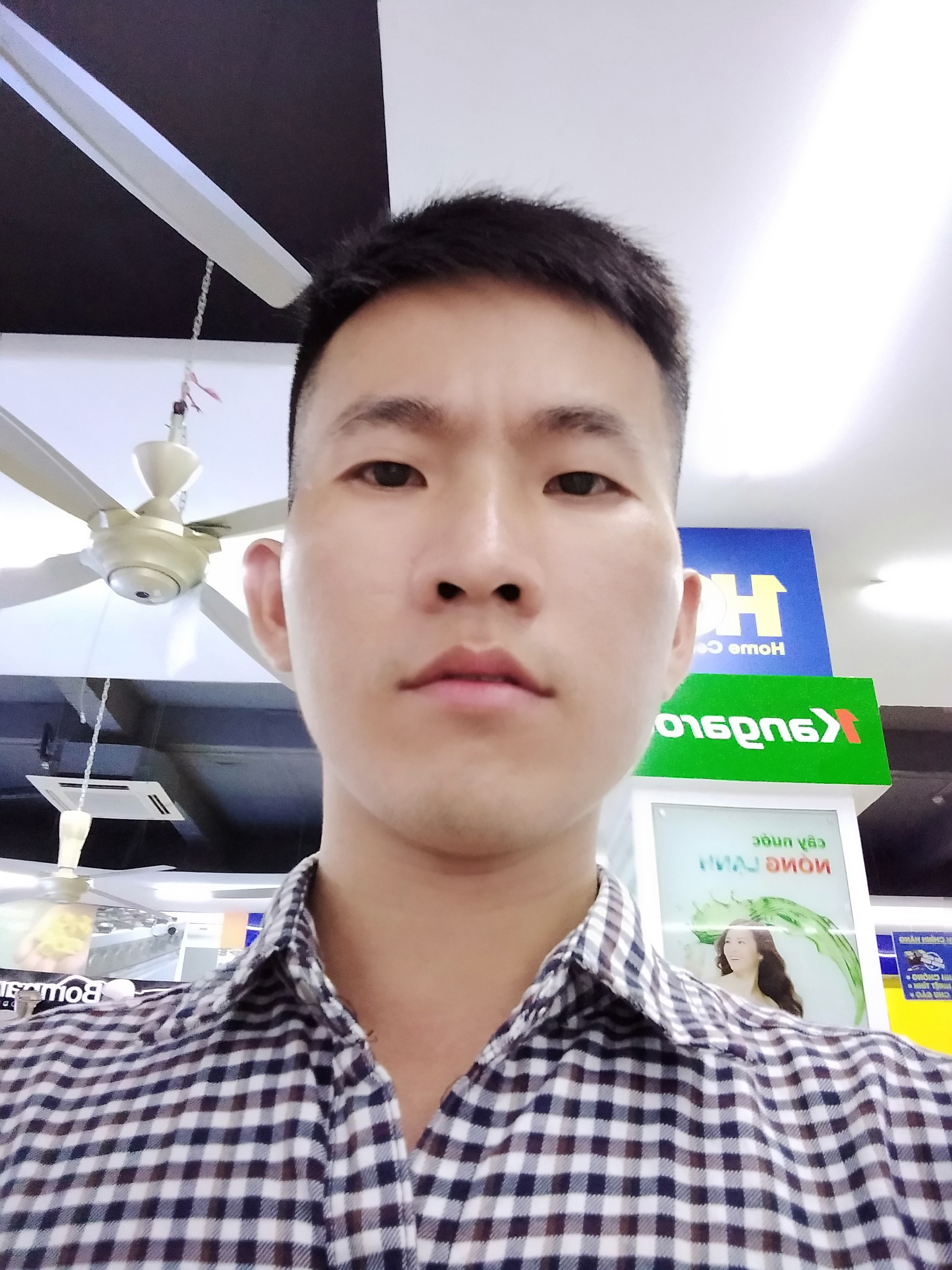 Ly van Sung Profile Picture