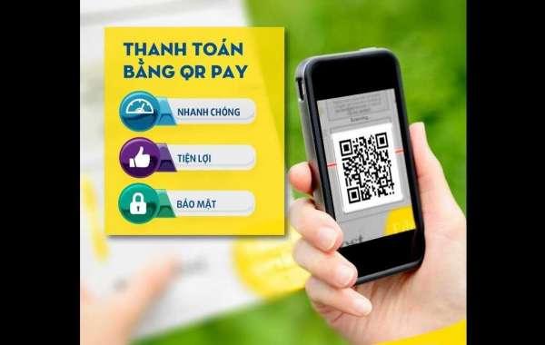 Tương lai con người sử dụng ví điện tử thay cho tiền mặt