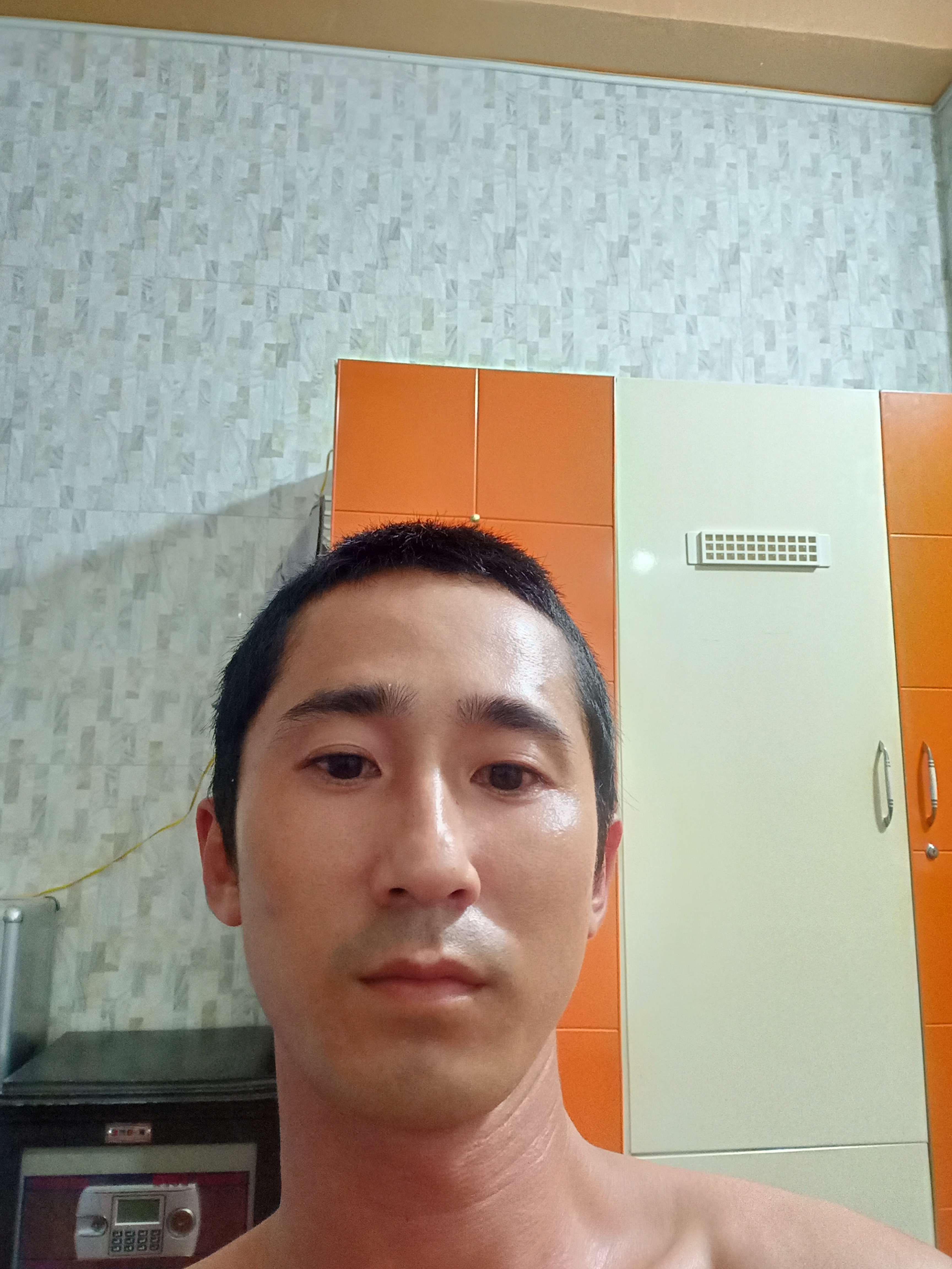 Nguyễn Hùng Profile Picture