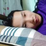 Thèm ... Profile Picture