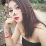 Xê Thào Profile Picture