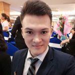 Huỳnh Danh profile picture
