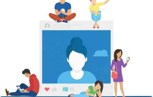 Vego mạng xã hội Việt Nam