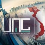 UAGTrade VIỆT NAM Profile Picture