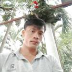 Lê Hoàng Anh profile picture