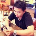 Lê Hà Profile Picture