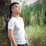 Toàn MG BĐS CThơ Profile Picture
