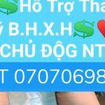 Nguyễn Minh Kha profile picture
