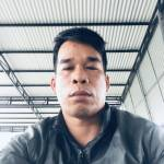 Daothanhtu Tu profile picture