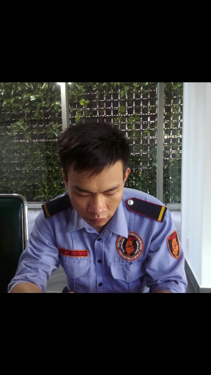 Nguyễn ván nguyên Profile Picture