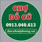 chodocuhaiphong Profile Picture