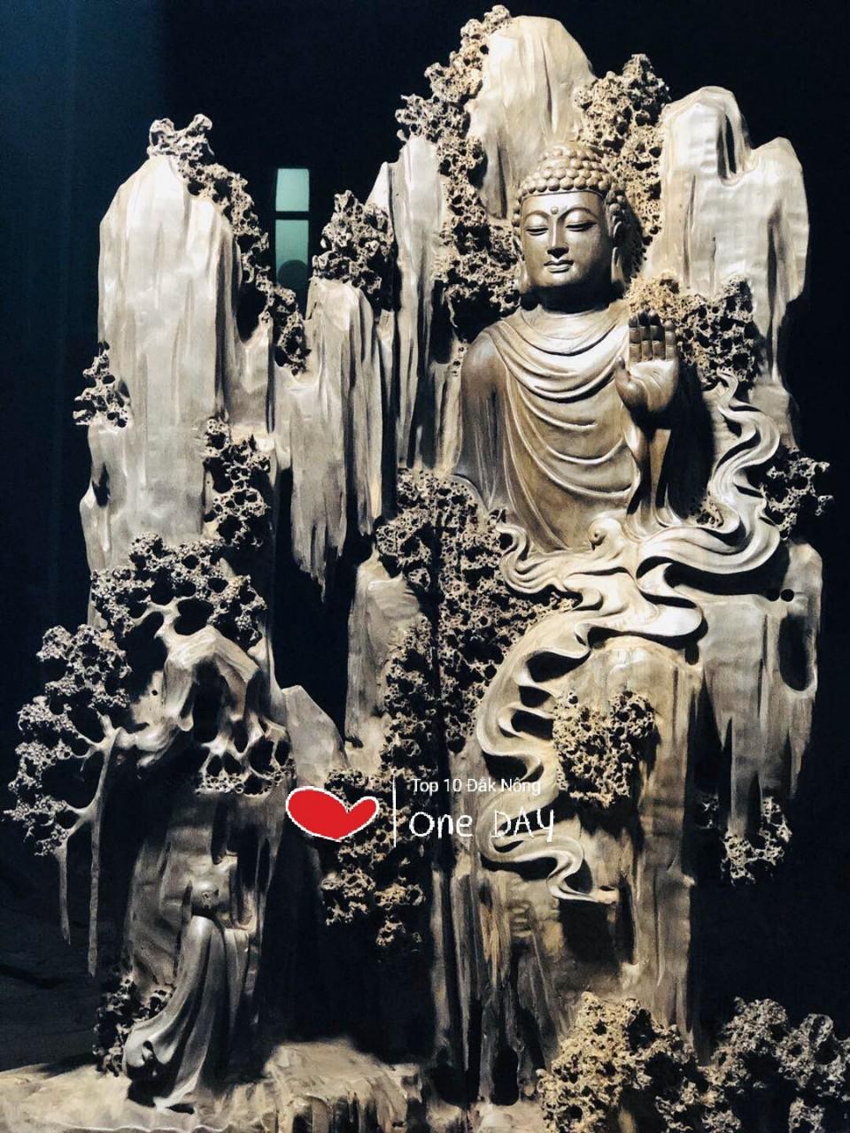 Top 10 cửa hàng gỗ nội thất mỹ nghệ uy tín nhất Đắk Nông - Top10DakNong